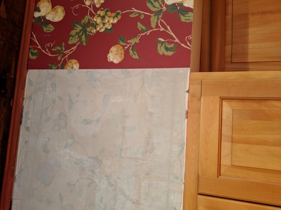 Wallpaper Layering Question-img_20190218_172743.jpg