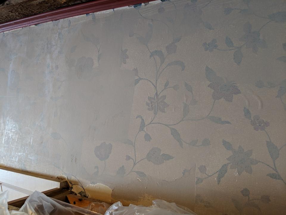 Wallpaper Layering Question-img_20190219_150736.jpg