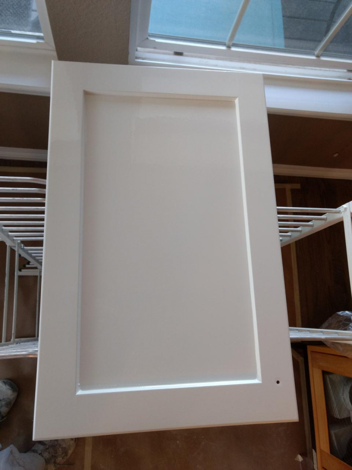 There isn't a good cabinet paint-img_20190327_140434056_1553812527702.jpg