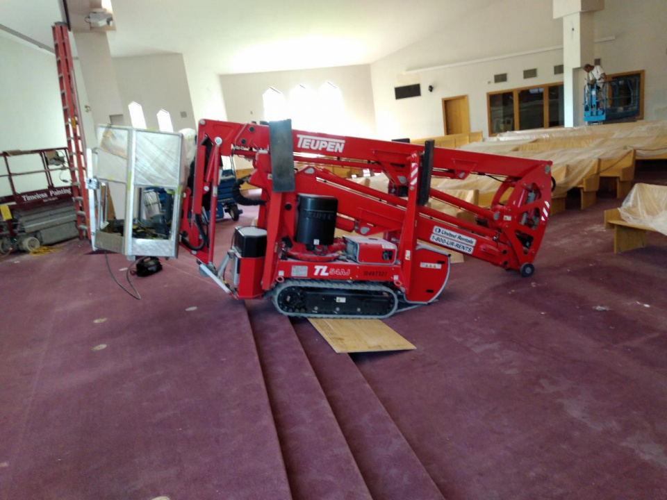 Scissor lift rental-img_20190808_1613452_1573526744781.jpg