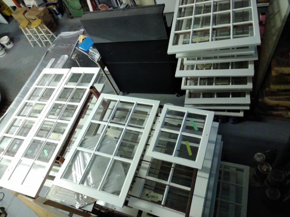 Work in Progress / Window Restorations Etc-img_20190817_0816277_1566047923335.jpg