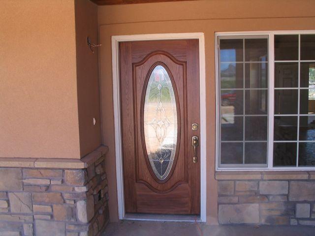 Staining a fiberglass door...-img_2920.jpg.jpg