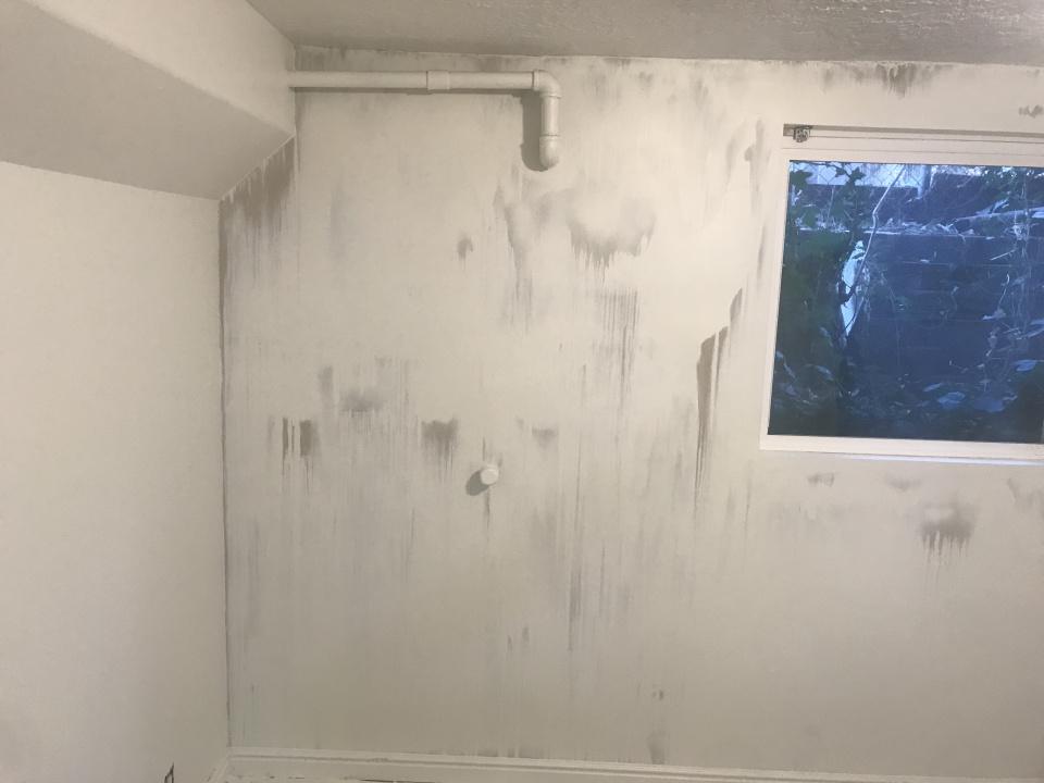 Strange paint reaction. Anyone ever seen this?-img_4259.jpg