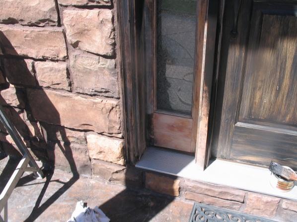 Ugliest Door!-img_5766.jpg