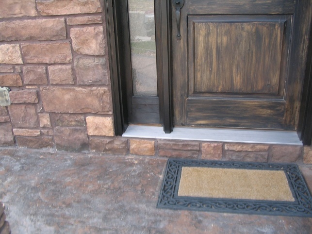 Ugliest Door!-img_5773.jpg
