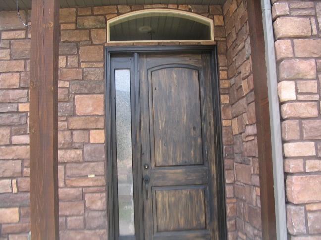 Ugliest Door!-img_5776.jpg