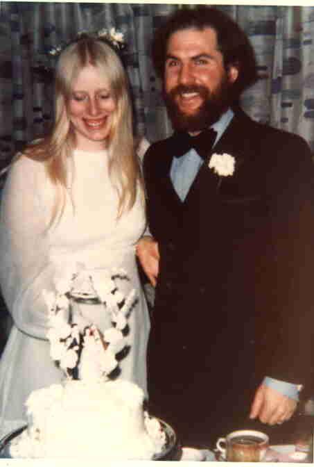 faces to names-john-marilyn-wedding-photo.jpg
