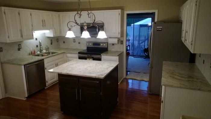 My cabinet refinish thread.-kitchen-cabinet-painters-wilmington-nc-1024x577-.jpg