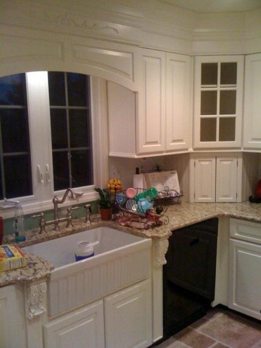 Glaze or not to glaze?-kitchen.jpg