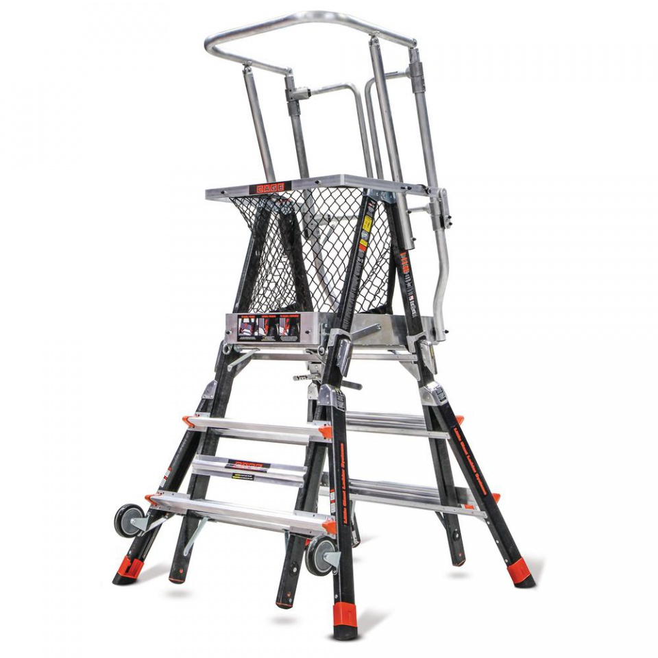Ladder connector-little-giant-ladder-systems-platform-hybrid-ladders-18503-240-64_1000.jpg