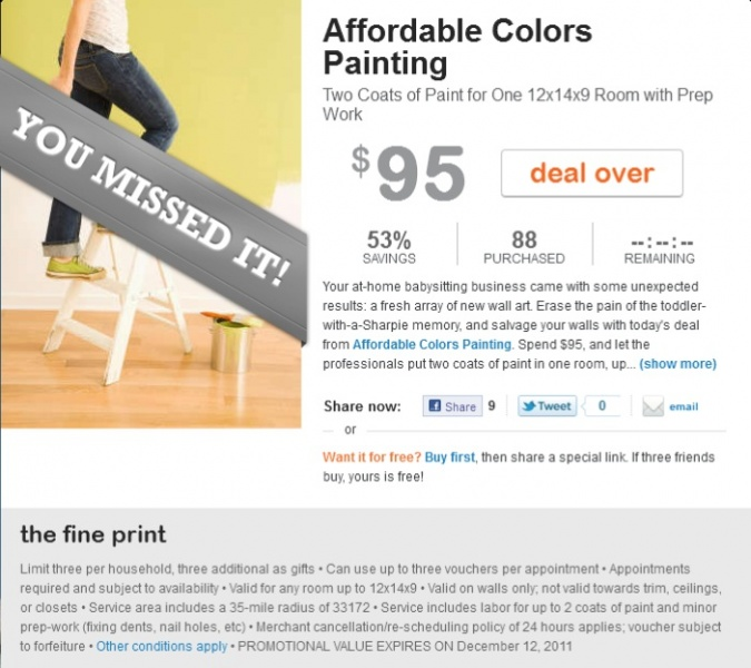 Approcahed by livingsocial (groupon clone) to promote with them-living-social-painting-promo.jpg