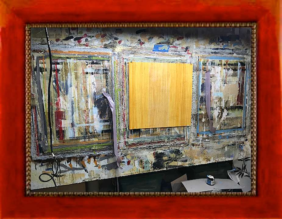 Wood Quandry Part Deux-lynns-abstract-masterpiece-4..jpg