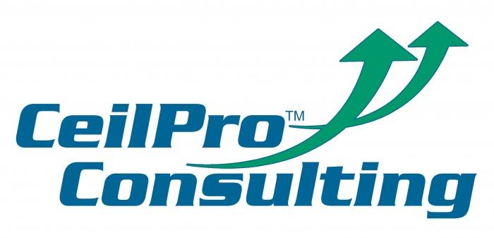 Interested in acoustical ceiling refinishing?  50-70% profit margins...-master-logo-design-optimized-jpeg.jpg