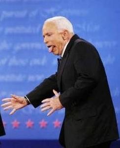Name:  McCain.jpg Views: 35 Size:  37.8 KB