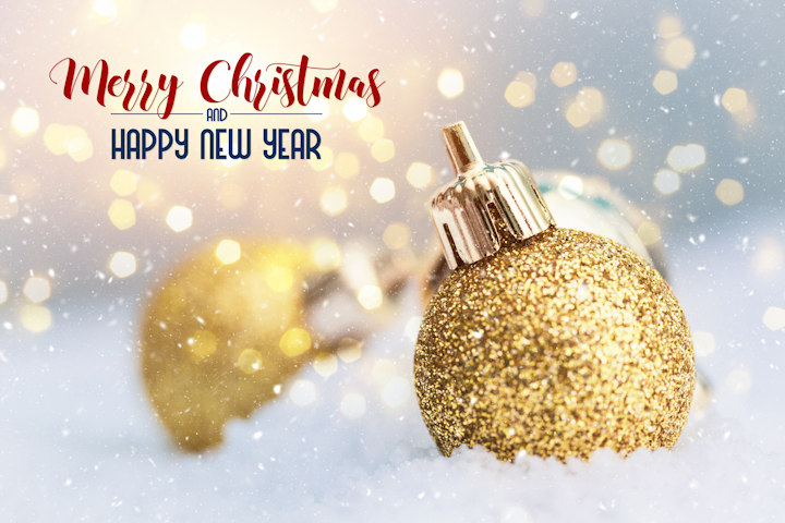 Merry Christmas and Happy New Year!-merrychristmas.jpg