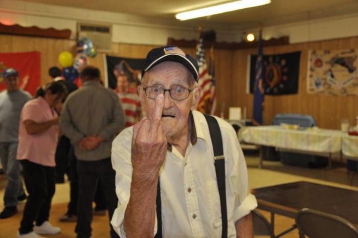 Old people pain updates-old-man-giving-middle-finger.jpg