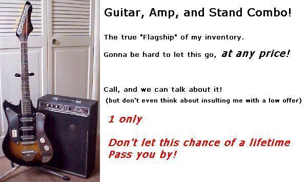 Guitar players?-oldguitarandamp.jpg