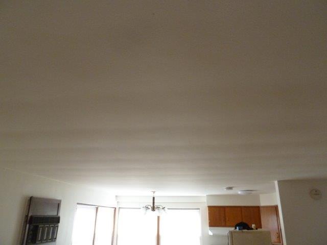 Wonky Ceilings P1320485 Jpg