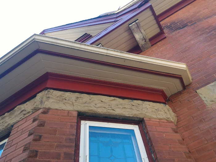 Sw Duration Vs Emerald Exterior Paint Talk Professional Painting Contractors Forum
