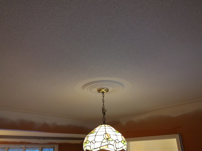 Spraying A Popcorn Ceiling Best Flat Paint P 20171204 161049 Sres Jpg