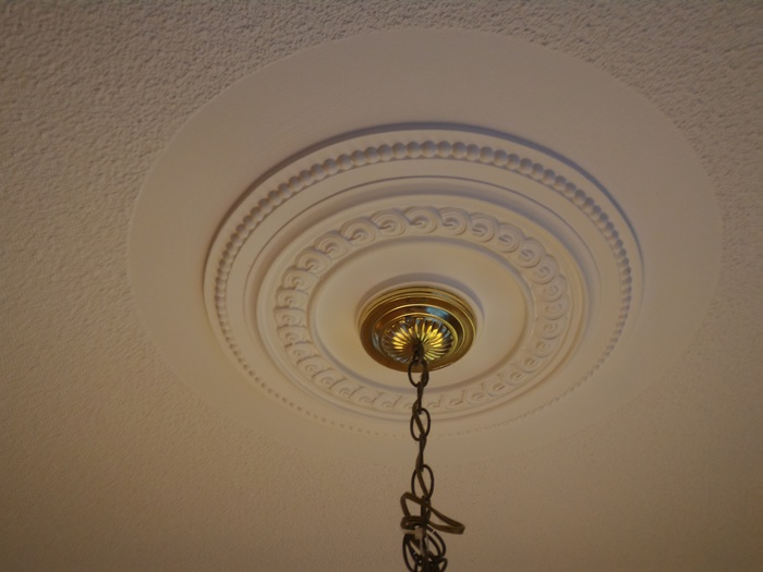 Spraying a popcorn ceiling-Best flat Paint?-p_20151204_161102_sres.jpg