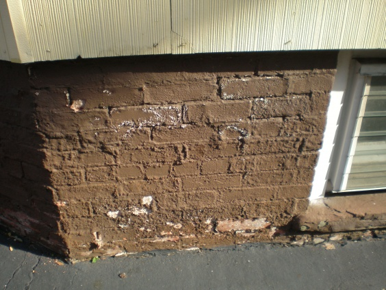 Removing Paint From Exterior Brick Pa080743 Part 93