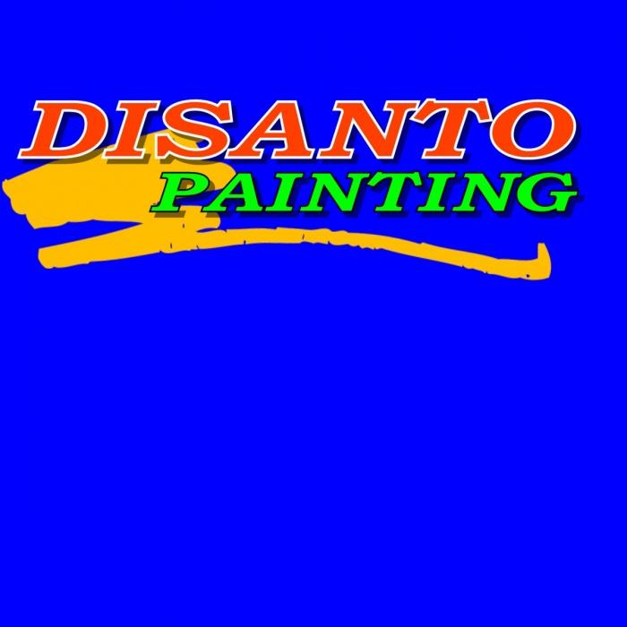 logos-painting1.jpg