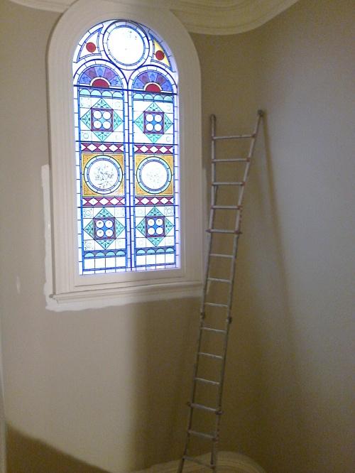 Big Victorian mansion repaint.-photo0335.jpg