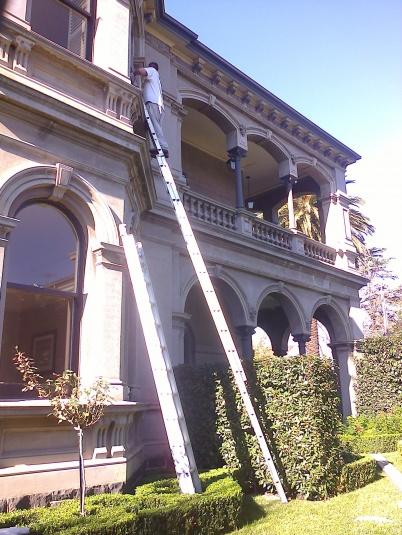 Big Victorian mansion repaint.-photo0338.jpg