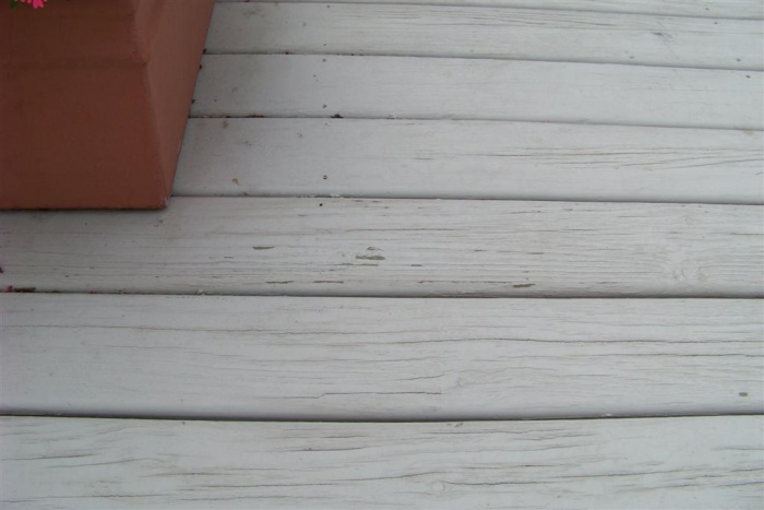 Arborcoat/Details Stain problems-picture-151-large-.jpg