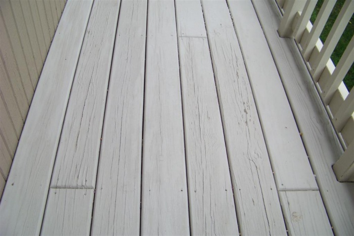 Arborcoat/Details Stain problems-picture-153-large-.jpg