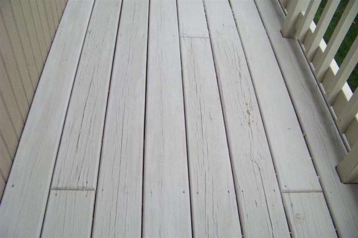Arborcoat Details Stain Problems Paint Talk