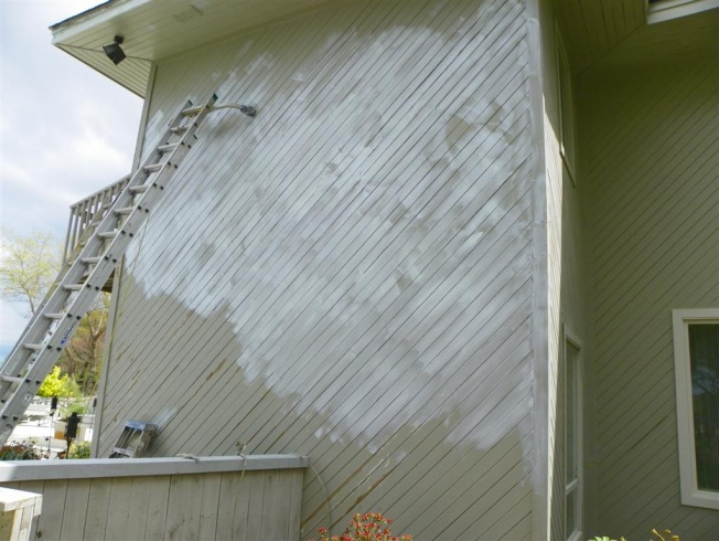 Cedar Siding Paint Fail Need Advice Picture 352 Large Jpg
