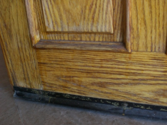 Wood Front Door Fading-picture-458.jpg