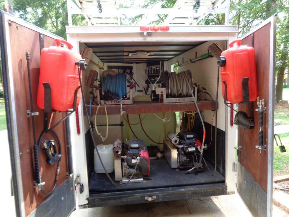 My first enclosed pressure washing trailer-pressure-washing-rig-1024x768.jpg