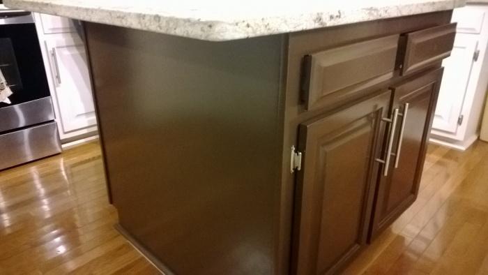 My cabinet refinish thread.-professional-cabinet-lacquer-refinishing-1024x577-.jpg