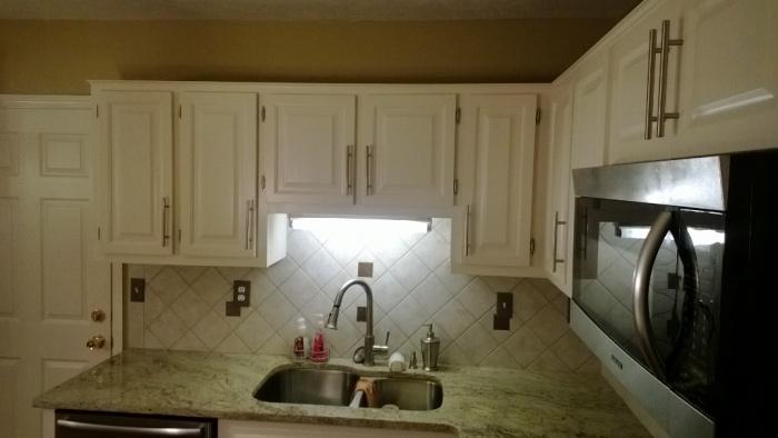 My cabinet refinish thread.-professional-cabinet-painting-wilmington-nc-1024x577-.jpg
