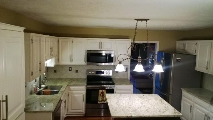 My cabinet refinish thread.-professional-cabinet-refinishing-wilmington-nc-1024x577-.jpg