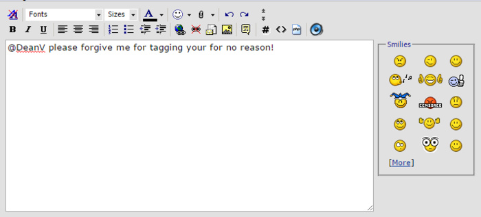 How To Tag (Mention) Another Member-pt-screen1.jpg