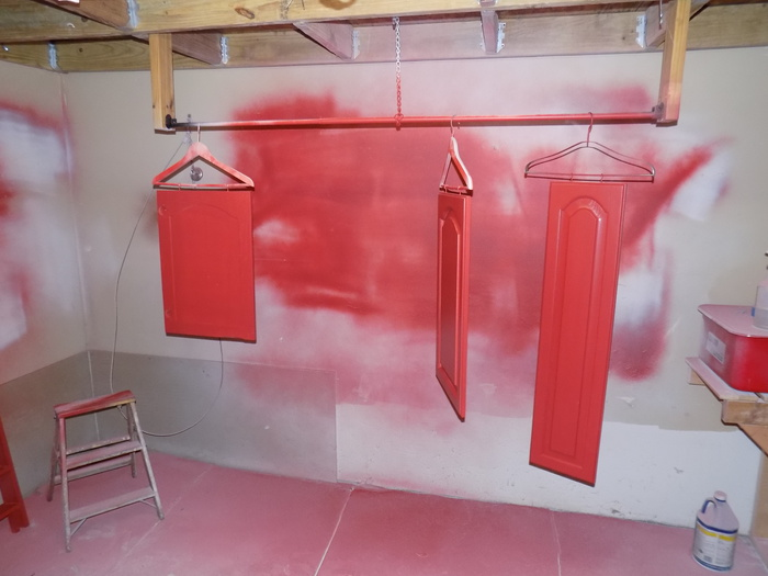 Kitchen Cabinet Painting In Orlando Fl-rack.jpg