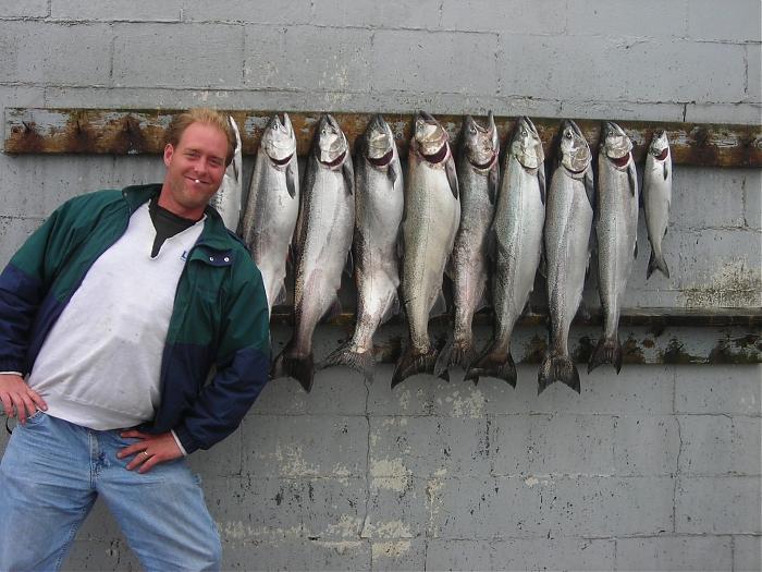 faces to names-randy-salmon.jpg