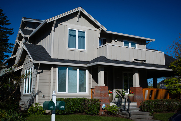 Finished Exterior in the NW-refined-painting-services-fairview-home-2-6.jpg