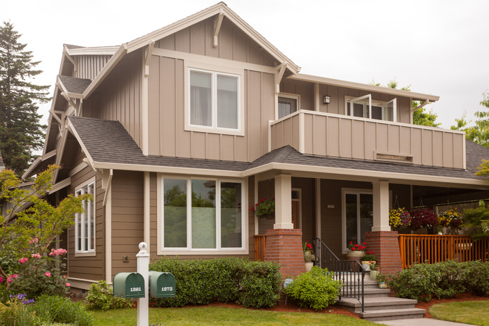 Finished Exterior in the NW-refined-painting-services-fairview-home-after-2-4.jpg