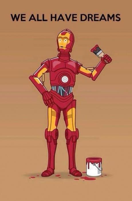 Just Post Funny Pics-robot-painter.jpg