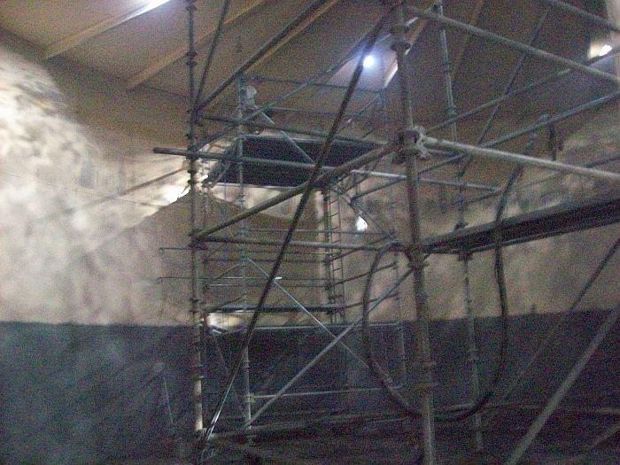 potable water tank interior paint talk professional painting contractors forum