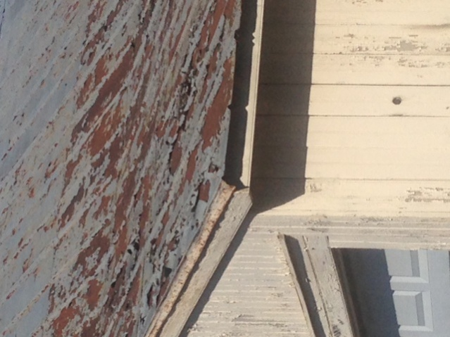 Rusted metal roof-rusted-metal-roof-job-before-pic.jpg