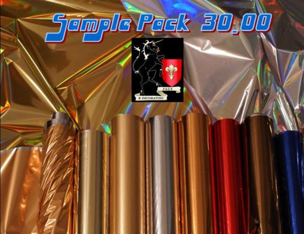 Metallic Paint-Never used it before-sample-foil-ad.jpg
