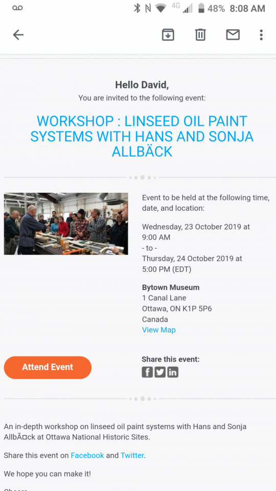 Allback linseed oil seminar in Ottawa-screenshot_20191020-080817_1571577298070.jpg
