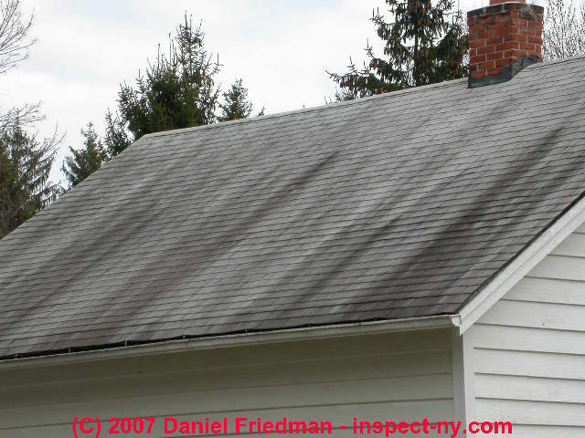 Marvelous Exterior Faux Finish? Shinglebleed002djfs. Image Number 5 Of Roof Stain  ...