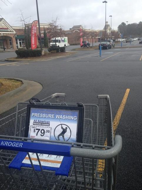 Shopping Cart Advertising?-shopping-cart-advertising.jpg